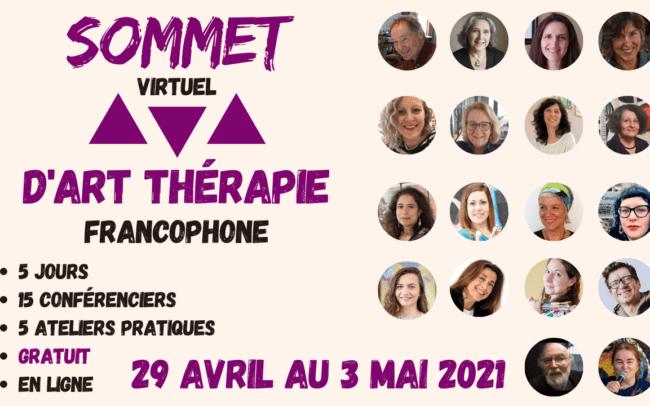 sommet-virtuel-art-therapie-8-avril-2021